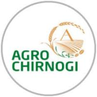 AGRO CHIRNOGI