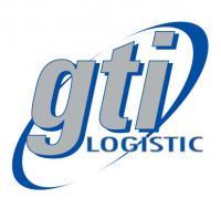 GTI Logistic