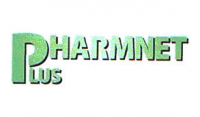 PHARMANET PLUS